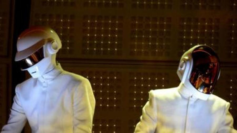 Después de 28 años de trayectoria, Daft Punk anuncia su retiro