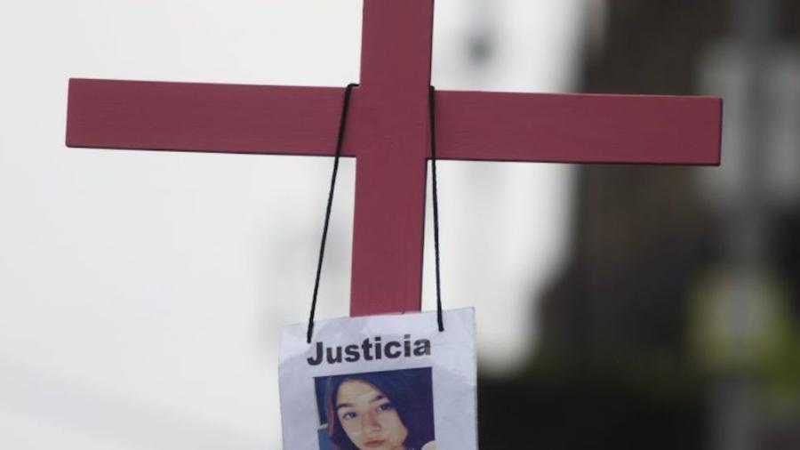 ONU y México en conjunto para dar alojamiento a mujeres que sufran violencia