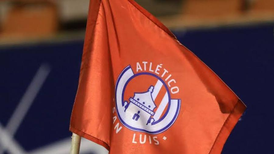 Inversionistas extranjeros plantean comprar al Atlético de San Luis