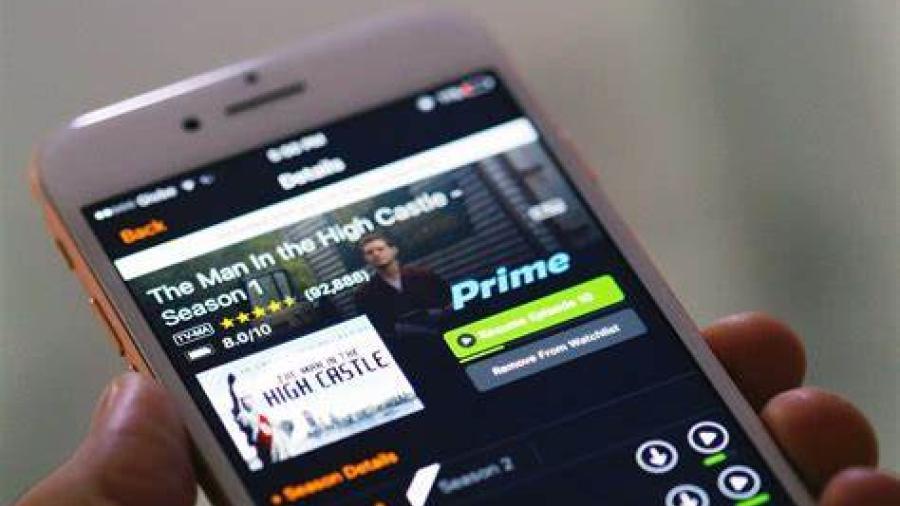 Estas son las series y películas que se estrenaran durante septiembre en el Amazon Prime