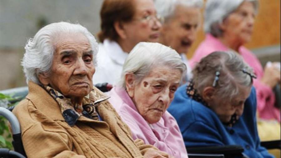 Pago de pensiones para adultos mayores estará disponible el 3 de noviembre