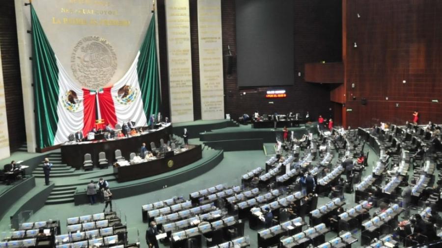Comisión de Presupuesto avala dictamen sobre extinción de Fideicomisos; lo turnan al Pleno
