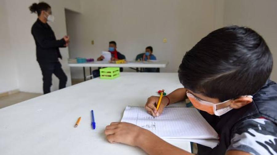 Miami-Dade busca que las clases sean completamente presenciales en septiembre