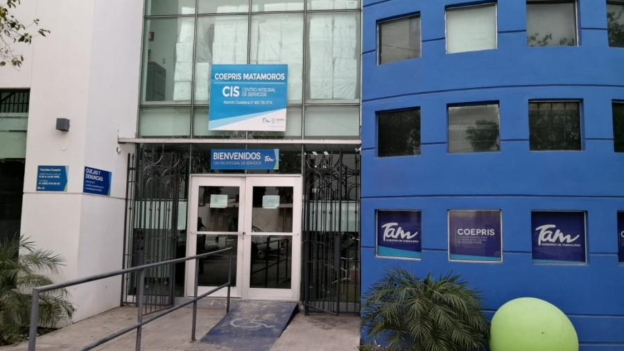 COEPRIS intensifica operativos por el nuevo decreto de salud