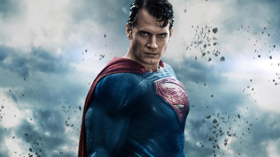 Henry Cavill confirma que no filmará escenas extras para Justice League: The Director's Cut
