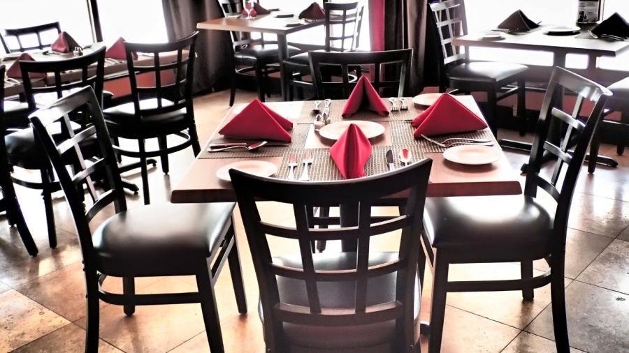 De regresar a fase 1 es probable que cierren en Tamaulipas 3 mil restaurantes: CANIRAC