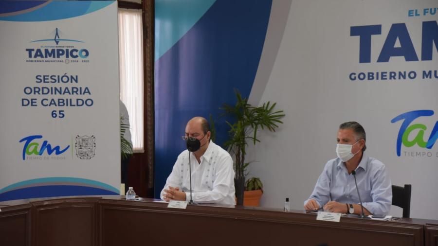 Ayuntamiento da de Baja más de un Millar de Bienes Inutilizables