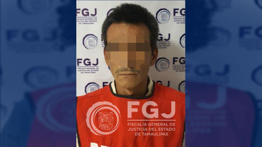 FGJET procesa a individuo por delito de homicidio calificado
