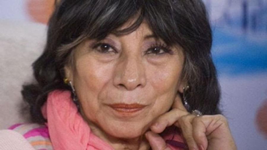 Fallece Mónica Miguel, actriz y directora de telenovelas