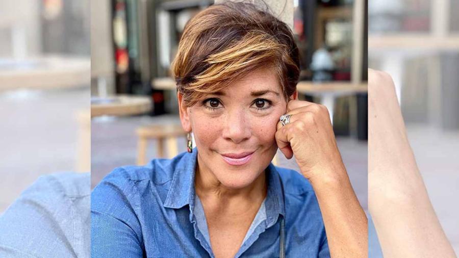 Fallece la actriz Doreen Montalbo