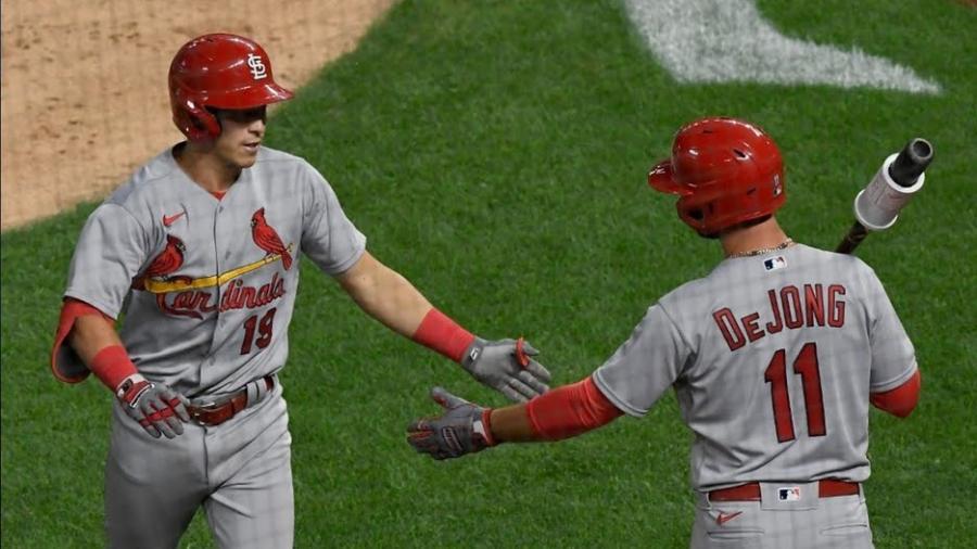 MLB presenta nuevo calendario 2020 tras brotes por COVID-19