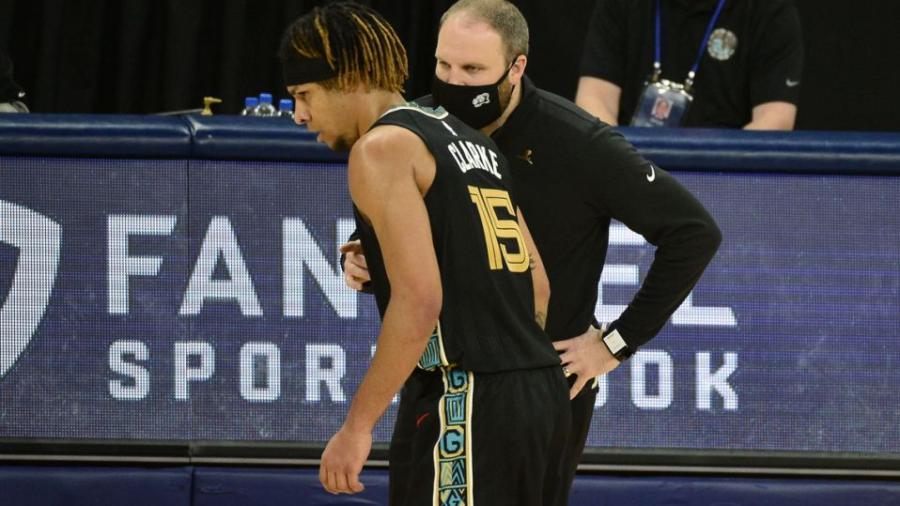 NBA pospone tres juegos de Grizzlies por Covid-19