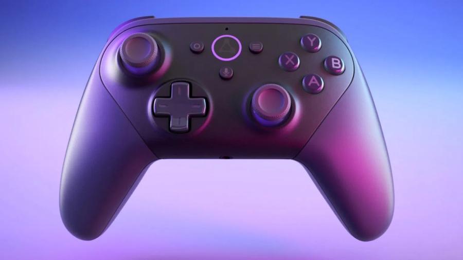Amazon incursiona en los videojuegos con 'Luna'