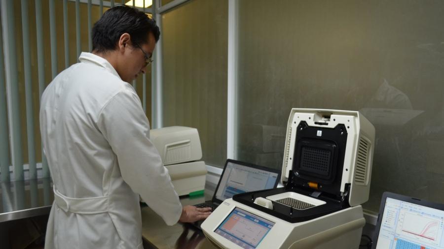 Confirman 111 nuevos casos de COVID-19 en Tamaulipas