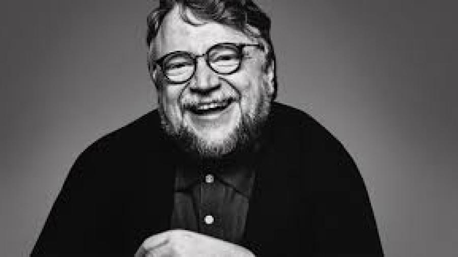 Guillermo del Toro estrenará 'Nightmare Alley' en diciembre