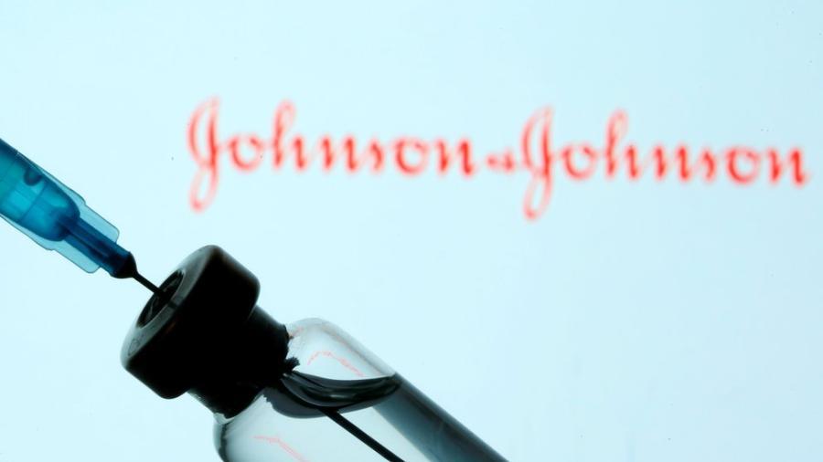 FDA declara que no hay vínculo entre vacuna Johnson & Johnson y casos de trombos sanguíneos