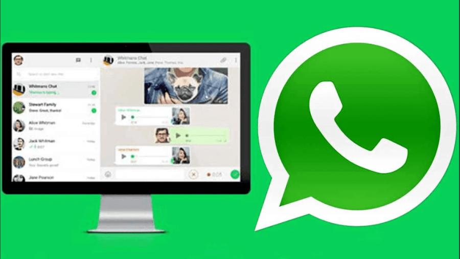 Whatsapp Web lanzará la opción de video llamadas