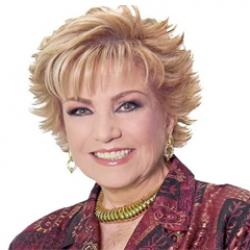 Maxine Woodside