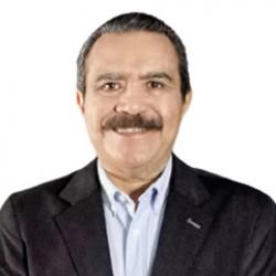Seth Rojas Molina