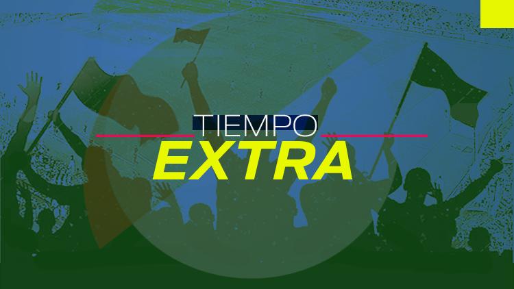Tiempo Extra